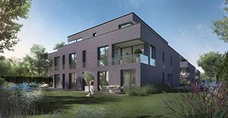 architekturvisualisierung referenzen i digitalarchitektur. Black Bedroom Furniture Sets. Home Design Ideas